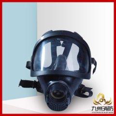 火灾专用防毒面具